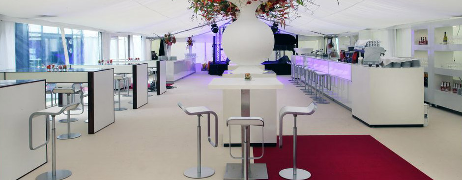 Business Catering | Gourmet Team Catering & Event GmbH
