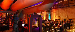 Event Catering | Gourmet Team Catering & Event GmbH